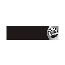 Evinrude logo